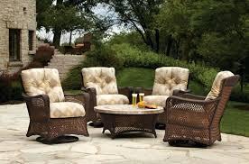 Outdoor Furniture For Sale Perth - wicker patio set sale wicker outdoor furniture sale perth wicker