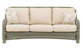 Curved Sectional Patio Furniture - outdoor patio furniture and accents schneiderman u0027s furniture