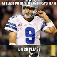 Dallas Cowboys Suck Memes - pin by shelly taylor on dallas cowgirls suck pinterest dallas