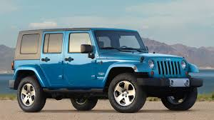 hauk hellcat jeep wrangler 2010 jeep wrangler unlimited blue front three quarter jpg 1500