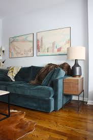 36 best paint colors images on pinterest apartment therapy