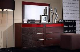 how beautiful minimalist modern dressers design ideas bedroomi net