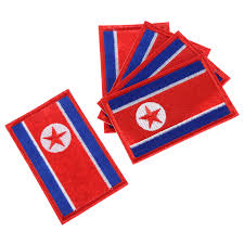 aliexpress com buy new countries flags israel flag patch canada