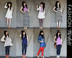 simply fashions simply fashions clothes fashion today
