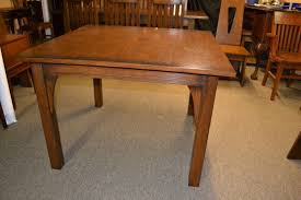 oak kitchen table ideas interesting kitchen oak table home