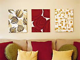 wall fabric decor wall fabric decor fabric wall art decor images
