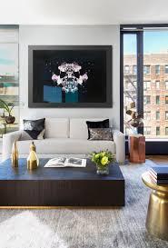 lisa vanderpump home decor sophisticated spaces hello happy place bella new york magazine