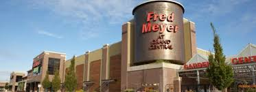 fred meyer hours location near me us hours