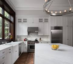 kitchen cost of marble kitchen countertops danby marble cost