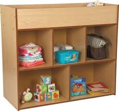 Changing Table For Daycare 45 Best Changing Tables For Daycares Images On Pinterest