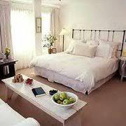 Malibu Bed And Breakfast Malibu Best Bed And Breakfast Bed U0026 Breakfast 214 Rambla