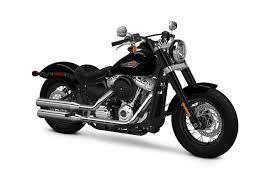 d1 bike builder build motorcycle harley davidson usa