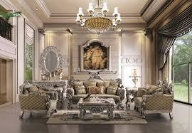 living room formal living room sets luxury living room furniture