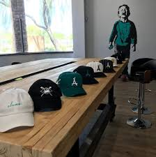 tha alumni clothing for sale tha alumni home