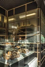 best 25 deli cafe ideas on pinterest cafe window coffee