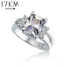 s rings 17km shop brand design delicate square big austrian