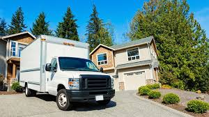 expert tips for loading a moving truck rental moving com