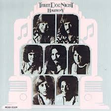 Old Fashioned Photo Albums Three Dog Night