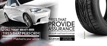 lexus tires size performance lexus is a cincinnati lexus dealer and a new car and