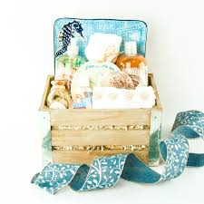 mail order gift baskets ribbons bows gifts hello