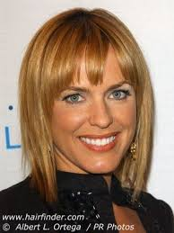 adrianne zucker new hairstyle 2015 best 25 arianne zucker ideas on pinterest days of our lives