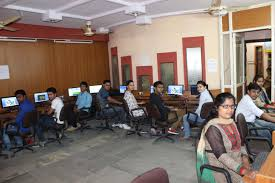 dissertation topics in biotechnology eminent biosciences projects training