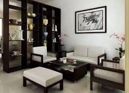 desain gapura ruang tamu berita properti indonesia informasi tentang properti yang ada di