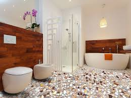 residential graphic image flooring minneapolis minnesota