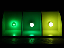 green color taking a closer look at color changing leds cnet