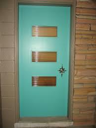 Modern Doors Design Mid Century Modern Doors Sick Of The Radio