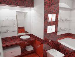 31 bathroom floor tiles ideas and pictures