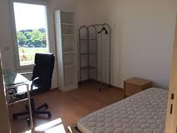 chambre a louer reims chambres dans grand appartement lumineux en colocation location