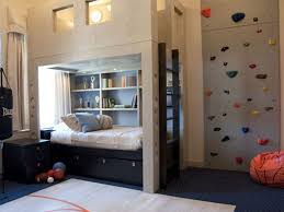 Simple Bedroom Design Ideas For Boys Kids Rooms Shared Bedroom Solutions Stunning Shared Room 22
