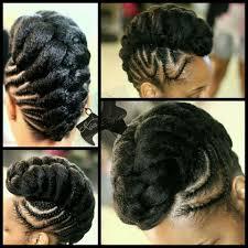 yaaaaass no weave naturalista pinterest natural african
