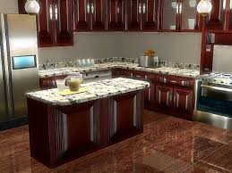 kitchen collection mod the sims the 3000 edition kitchen collection collection file