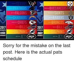 Broncos Raiders Meme - 25 best memes about raiders broncos raiders broncos memes