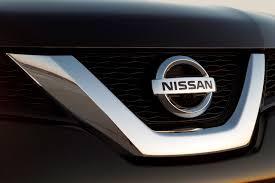 Nissan Rogue 2014 - best of awards 2014 nissan rogue seats 7