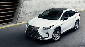 lexus rx 200 test 2017 lexus rx 400h news reviews msrp ratings with amazing images