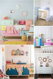 3277 best ikea images on pinterest bathrooms decor chest of