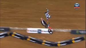 freestyle motocross death ride u0026 destroy insane motocross crashes