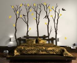 wall decoration painting best interior design house interior