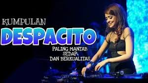 despacito enak dong mp3 special remix music stereo love for 3k subscriber download