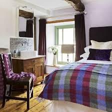 294 best bedrooms images on pinterest blue bedroom colors at