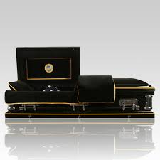 how much is a casket veteran caskets navy army marines and air