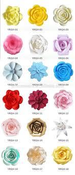 25 unique flower backdrop ideas on paper flower wall