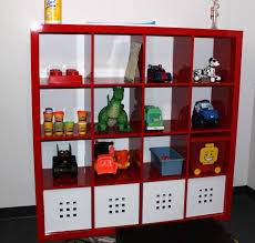 Toy Storage Furniture by 20 Unique Toy Storage Ideas