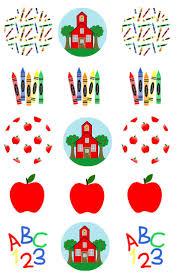 604 best bottle cap images images on pinterest bottle cap images