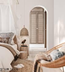 owl home decor decoration ideas owl home decor great modern monochrome tribal