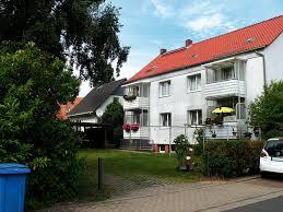 Immobilienscout24 Kaufen Haus Grundstücke Sassnitz Immobilienscout24