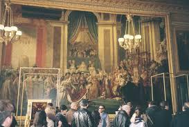 chambres d h es versailles march 2012 paris1972 versailles2003